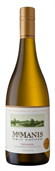 Mcmanis Family Vineyards Viognier